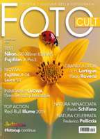 photo cult cover on n°170