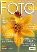 copertina rivista photo cult numero 170
