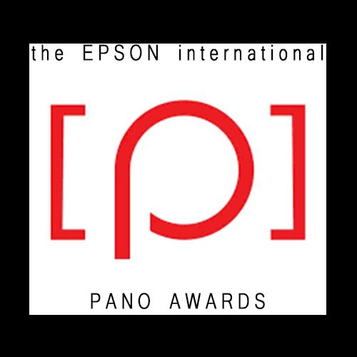 epson internationa pano awards