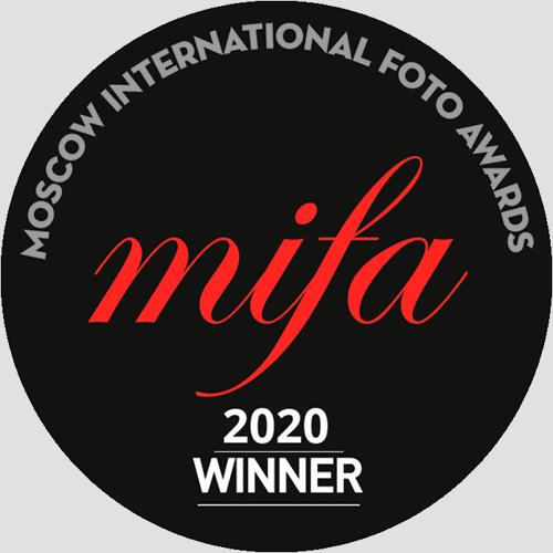 moscow international foto award