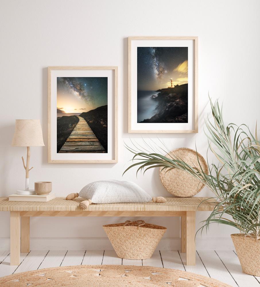 tenerife coast set