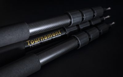Feisol CT-3442 Tournament Review