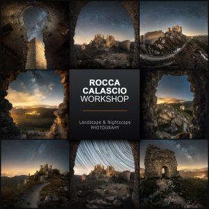 workshop-fotografico-rocca-calascio