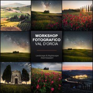 workshop-fotografico-val-dorcia